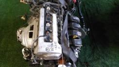 Двигатель в сборе. Toyota Caldina, ZZT241, ZZT241W Двигатель 1ZZFE. Под заказ