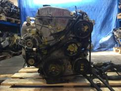 Двигатель в сборе. Mazda MPV, LW3W, LWEW, LW Ford Mondeo, B5Y, BAP, BNP, BWY, B4Y, BFP Двигатели: L3DE, FSDE, FS, L3, CHBA, RFK, CFBA, RKH, RKJ, RKK...