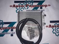 Радиатор отопителя. Kia Spectra Kia Shuma Kia Sephia Двигатель D4BB