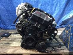 Двигатель в сборе. Mazda: Premacy, MX-6, Familia, 626, MPV, 323, Capella Двигатель FSDE