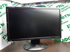 """BenQ. 23"""", технология ЖК (LCD)"""