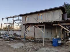 Аренда. Производственная база (№24)