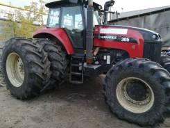 Ростсельмаш Versatile Row Crop 305. Продам колесный трактор Buhler Versatile 305 2013 г. в., 305 л.с.