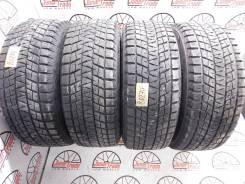 Bridgestone Blizzak DM-V1. Зимние, 2011 год, 5%, 4 шт