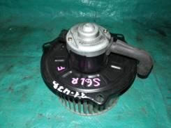 Мотор печки, Mazda Bongo Friendee, SGLR, №: S09A61B10
