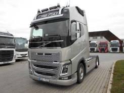 Volvo FH16. .750, 16 120куб. см., 42 000кг., 4x2. Под заказ