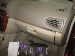 Решетка вентиляционная. Mitsubishi Galant, EA3A, EA8A 4G64, 6G72