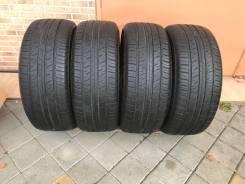 Dunlop Grandtrek PT3. Летние, 2018 год, 5%, 4 шт