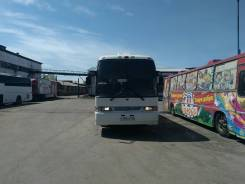 Kia. Продается автобус Grandbird, 45 мест