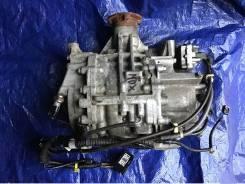Редуктор. Acura TLX Acura MDX, YD4 Двигатель J35Y5