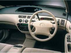 Руль. Toyota Vista Ardeo, SV50G, AZV55G, ZZV50G, SV55G, AZV50G Toyota Vista, AZV50, ZZV50, SV50, AZV55, SV55 Двигатели: 3SFSE, 1AZFSE, 1ZZFE, 3SFE. По...