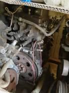 Продам двигатель Toyota 1zz в разбор или целиком.