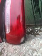 Стоп-сигнал. Toyota Mark II Wagon Blit