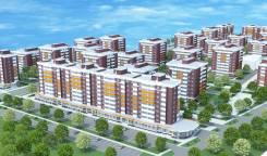 Земельный участок под строительство многоэтажных домов. 5 000кв.м., собственность, электричество, вода, от частного лица (собственник)