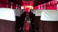 Ikarus 256. Продаю автобус Икарус256, 40 мест