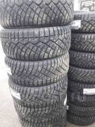 Nitto Therma Spike, 195/65 R15