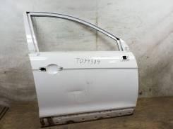 Дверь передняя правая Chevrolet Captiva [T094384] 20924995