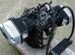Для мотоциклов бмв 2000-2011 800-1600 см3 з/ч б/у