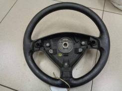 Рулевое колесо Opel Astra G 1998-2005 Номер OEM 913205