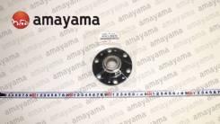 Фланец Toyota 4342126010