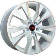LegeArtis Concept-SB506