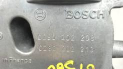 Измеритель потока воздуха (расходомер) Alfa Romeo 155