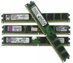 DDR2. Под заказ