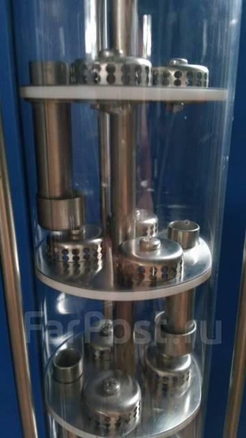 Китайский самогонный аппарат купить в уссурийске купить самогонный аппарат магарыч 20 литров