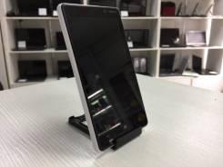 Nokia Lumia 820. Б/у, 8 Гб, Белый, Черный, 4G LTE, NFC