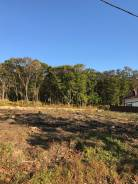 Продажа земельного участка с видом на море б. Емар. 750кв.м., собственность, от частного лица (собственник). Фото участка