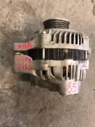 Генератор. Suzuki Swift, ZC72S Двигатель K12B