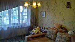 1-комнатная, улица Ленина 126. Центр, частное лицо, 33кв.м. Интерьер