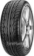 Maxxis MA-Z4S Victra