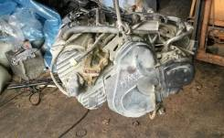Двигатель HONDA VAMOS