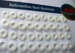 Инжектор. Nissan: Bluebird, X-Trail, NV350 Caravan, Maxima, Elgrand, R'nessa, Presage, Altima, Avenir, NP300, Sunny, Almera, Skyline, Caravan, Ce...