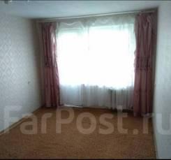 2-комнатная, улица Парис 28. о. Русский, агентство, 47кв.м. Интерьер