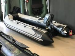 Мастер лодок Ривьера 3200 СК. 2018 год год, длина 320,00м., двигатель подвесной, 15,00л.с., бензин