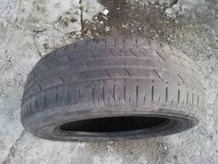 Bridgestone Turanza, 195/60/15