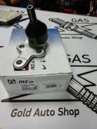 Шаровая опора. Ford Focus, CB4, DA3, DB Двигатели: AODA, AODB, AODE, ASDA, ASDB, G6DA, G6DB, G6DD, G8DA, GPDA, GPDC, HHDA, HHDB, HWDA, HWDB, HXDA, HXD...