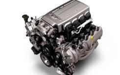 Продам двигатель 4S-FE на запчасти.