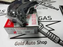 Колодки тормозные барабанные. Nissan: Wingroad, 100NX, Sunny California, Lucino, Sentra, Presea, NX-Coupe, Pulsar, AD, Almera, Sunny Двигатели: CD20...