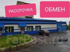 Ленинградская 21. Улица , р-н Дземги, 219кв.м.
