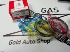 Кольца поршневые. Nissan: Wingroad, Sunny California, Sentra, Presea, NX-Coupe, Pulsar, AD, Almera, Sunny Двигатели: GA15DS, GA14DE, GA14DS, GA16DE, G...