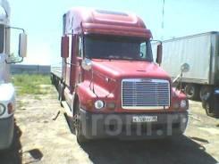 Freightliner Century. Продам тягач, 25 000кг., 6x4