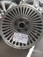 """4 Racing. 6.0x15"""", 5x114.30, ET45, ЦО 58,0мм."""