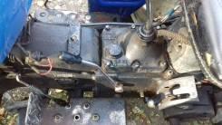 Iseki. Мини трактор iSEKi TS1610, 100 л.с.