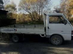 Mazda Bongo. Продается грузовик , 2 200куб. см., 1 500кг., 4x2