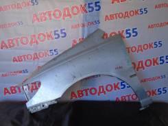 Крыло. Nissan Presage, HU30, MU30, NU30, TNU30, TU30, U30, VNU30, VU30