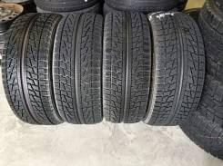 Bridgestone Blizzak MZ-01. Зимние, без шипов, 1999 год, 10%, 4 шт