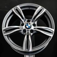 "BMW. 9.0x18"", 5x120.00, ET30"